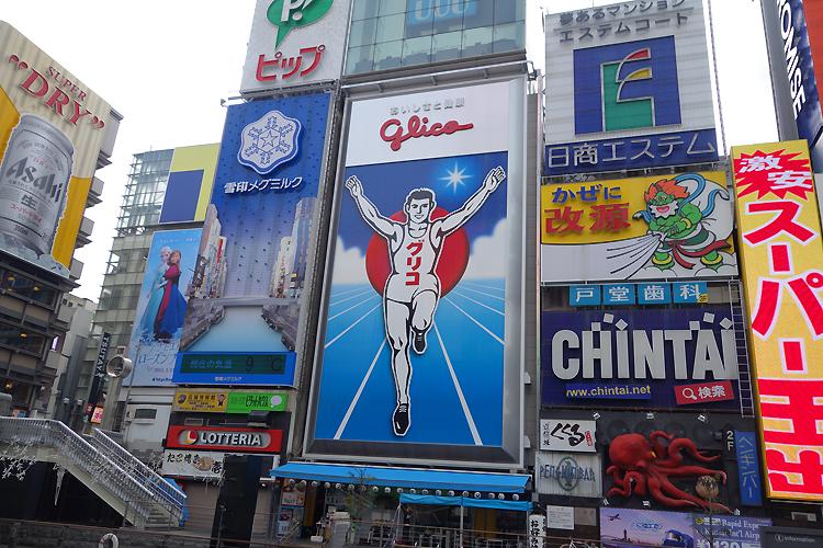 大阪の移動販売車の製作会社でおすすめはどこ!?