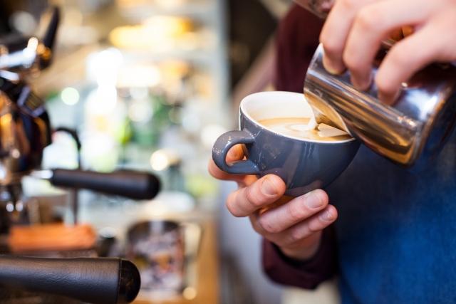 移動販売(キッチンカー)のカフェを開業して利益を出すには?の写真、その11