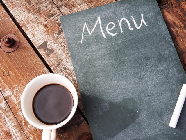 移動販売(キッチンカー)のカフェを開業して利益を出すには?の写真、その3