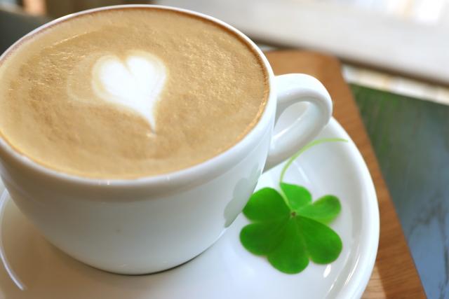 移動販売(キッチンカー)のカフェを開業して利益を出すには?の写真、その6