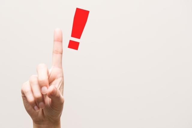 移動販売(キッチンカー)を始めるなら・・・カレー販売で決まり!?12