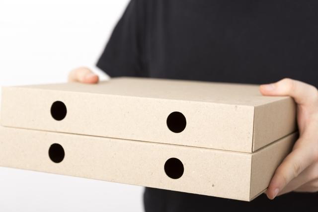 ピザ移動販売(キッチンカー)成功の秘訣4