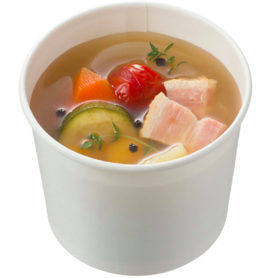 スープのキッチンカー12